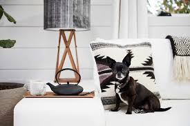 scandinavian home décor how to pull of the new hgtv trend e