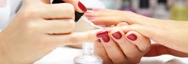 manicures u0026 pedicures aru spa and salon