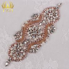 aliexpress buy wholesale deal new arrival aliexpress buy 30pieces wholesale sewing on gold