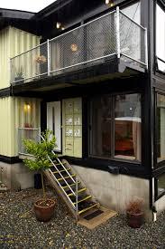 zigloo domestique complete zigloo custom container home design