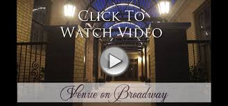 wedding venues lubbock venue on broadway lubbock tx 79401