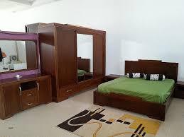 chambre à coucher style anglais chambre chambre à coucher style anglais chambre à