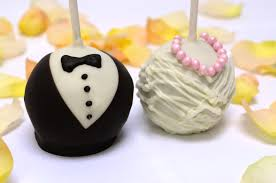wedding chocolates chocolate one word so many possibilities the soldgers press
