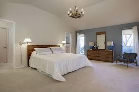 bedroom vintage bedroom light fixture with rustic wood hanging