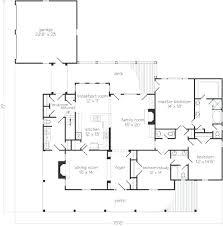 wrap around porch plans wrap around porch floor plans sencedergisi com