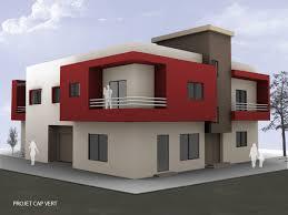 bureau de maison design faade maison design with faade maison design best l maison