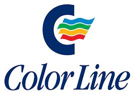 color line ferry operator wikipedia