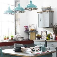 lustre cuisine design lustre cuisine style bistrot rétro boutique comptoir de famille