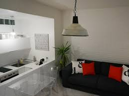apartment view apartments in parma italy decor color ideas