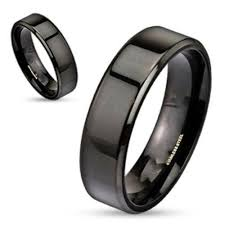 men promise rings 16 best promise rings images on rings rings