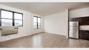 2 Bedroom Apartments For Rent In Nj The Warehouse Ask About Our Specials Apartments For Rent In