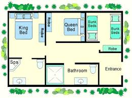 modern contemporary house floor plans how to design a floor plan marvelous design a house floor plan