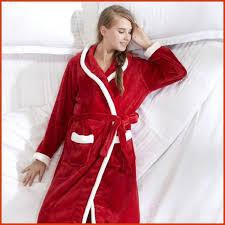 robe de chambre polaire femme zipp robe de chambre polaire femme pas cher fresh robe de chambre polaire