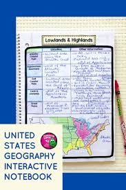 United States Region Map by Best 20 Us Regions Ideas On Pinterest Social Science Us