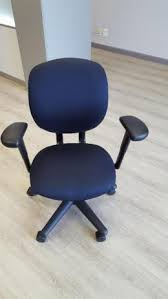 Used Office Furniture Fort Lauderdale by Used Office Furniture In Fort Lauderdale Florida Fl