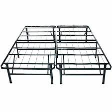 king size metal bed frame costco frame decorations