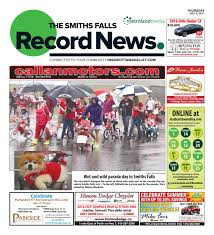 dale tiffany table ls antique roadshow smithsfalls070617 by metroland east smiths falls record news issuu
