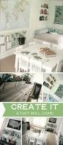 interior design courses from home 101 best cultivate creative thinking images on pinterest