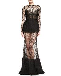 Vanity Fair China We U0027re Shopping Black Lace Dresses Inspired By Diane Kruger U0027s