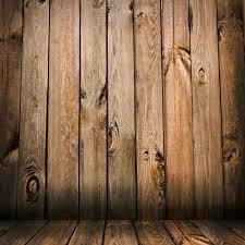 wood backdrop allenjoy photo studio photography backdrops wood vintage