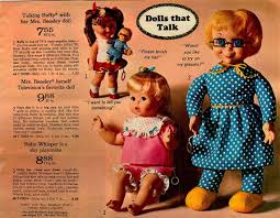 design doll 4 0 0 9 planet of the dolls doll a day 27 mrs beasley her history my