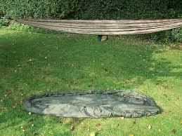snugpak bushcraft under blanket hammock insulation hammocks