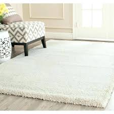 Big Cheap Area Rugs Cheap Area Rugs Big Lots Big Lots Area Rugs Outdoor Black Rug Big