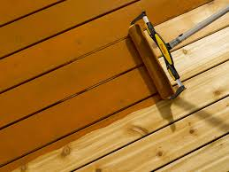 Longest Lasting Cedar Deck Stain by How To Faqs Archives Duckback