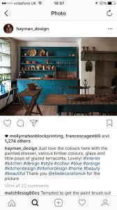 Interior Kitchen Design 41 Best Beautiful Interiors Ben Pentreath Images On Pinterest