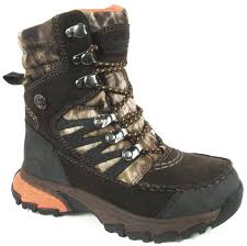 bushnell s x lander boots amazon com bushnell xlander insulated boot toddler kid