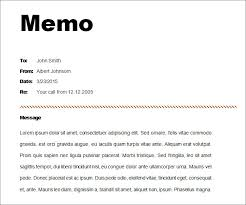 formal memo finance department coso implementation memo