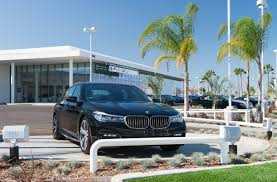 exotic car dealership about long beach bmw new u0026 used bmw dealership