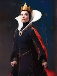 Queen Ravenna Halloween Costume Diy Halloween Diy Evil Queen Cape Halloween
