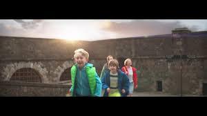 your ticket to scotland kids go free youtube