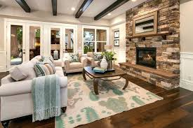 pier 1 living room ideas pier 1 living room divine pier 1 living room and pier 1 imports