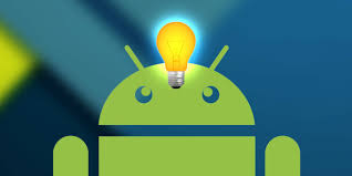 android tricks 13 android tips tricks you probably didn t about