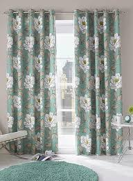 Short Drop Ready Made Curtains How To Choose Correctly Sized Ready Made Curtains