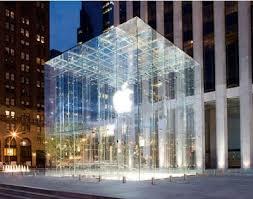 paris apple store apple store in paris piratec net