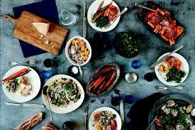 cuisine test馥 青少年成長必勝飲食攻略 5 種青春期孩子一定要多補充的營養素 食醫行市集
