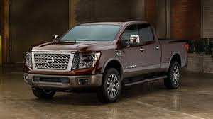 cummins truck updated the 2016 nissan titan xd cummins diesel power rumbles