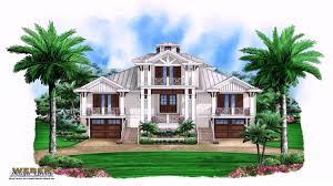 Free Online Home Elevation Design House Elevation Design Online Free Youtube