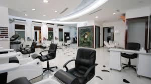 Beauty Garde Avant Beauty Garde Center Jlt Jumeirah Lake Towers Dubai