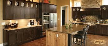 kitchen cabinets new brunswick and albany ny kitchen design