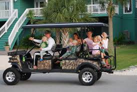 custom street legal golf carts for sale the best cart