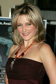 hairstyle of amy carlson 47 best amy carlson t r l images on pinterest amy