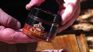 dry rub for pork bbq pit boys
