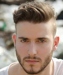 nice mohawk hair styles mohawk hairstyles for men best of men mohawk hairstyle 2017