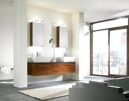 long bathroom light fixturesamazing long vanity light fixtures