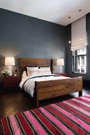 Schlafzimmer Gestalten Dunkle M El 20 Besten Schlafzimmer Bilder Auf Pinterest Betten Blumen Und