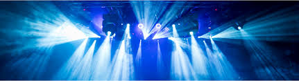 guitar center stage lights platinum lighting experience